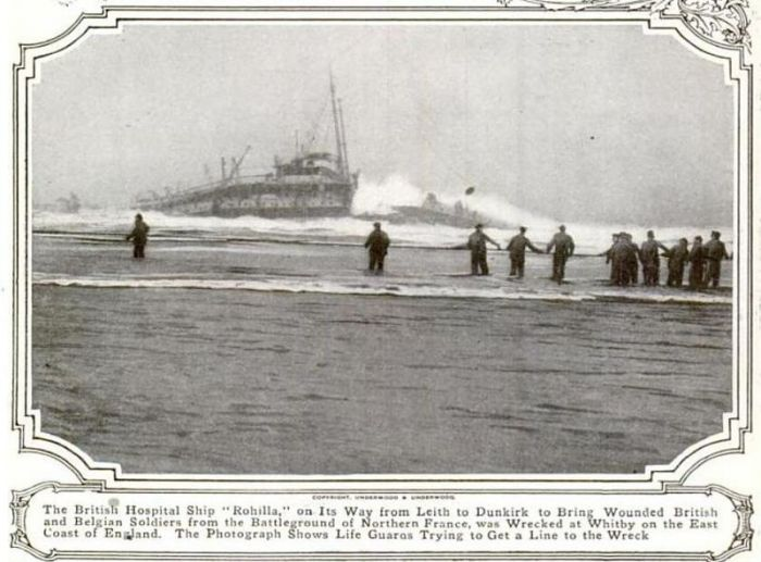 800px-Rohilla_(steamship)_grounded_1914