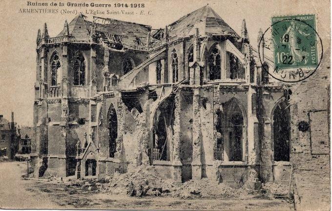 Armentieres_Ruines_de_l_Eglise-a1128