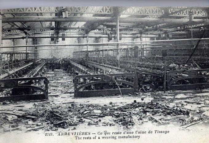 Armentieres_ruines_usine_tissage-7777a