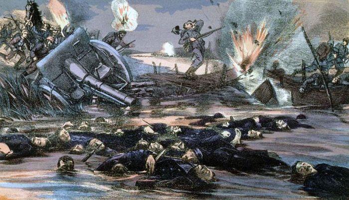 Battle_of_the_Yser