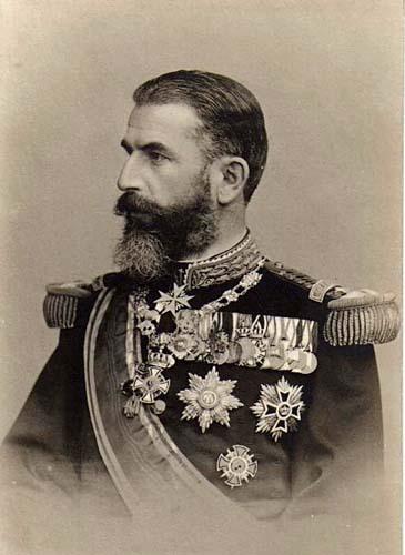 Carol_I_King_of_Romania