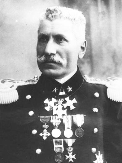 Domenico_Grandi_1914