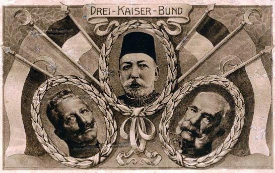 Drei_Kaiser_Bund[1]