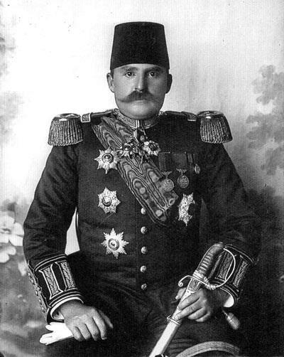 Essad_Pasha_Toptani