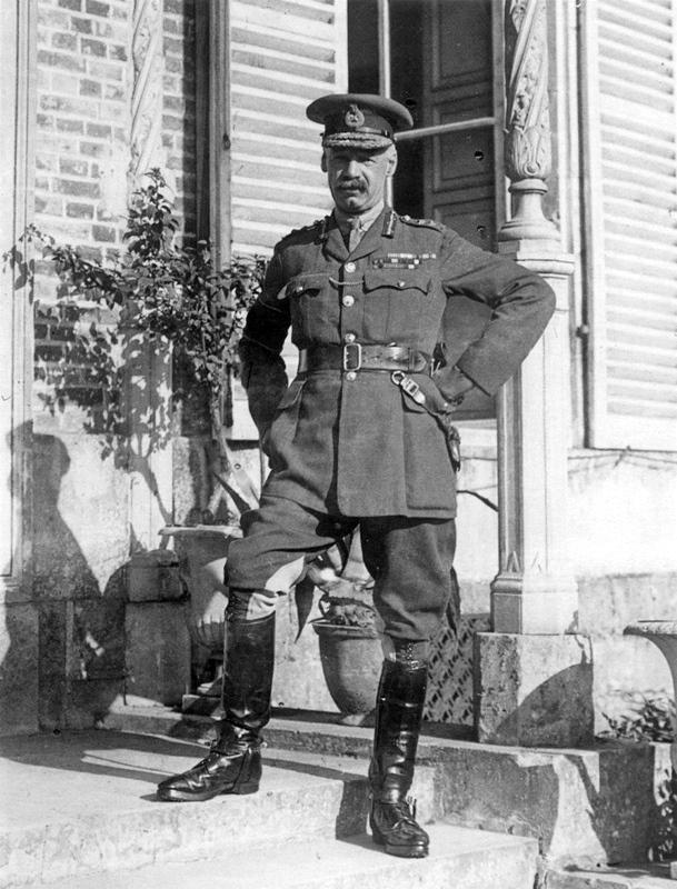 General_Sir_Henry_S_Rawlinson