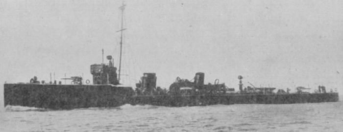 HMS_Badger_(1911)