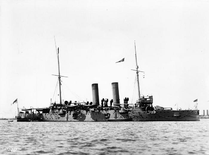 HMS_Hawke