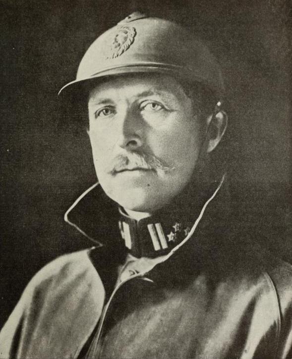 Portrait_of_Albert_I_of_Belgium