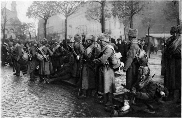Siberian_infantrymen_1914