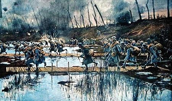 battle_yser_1914