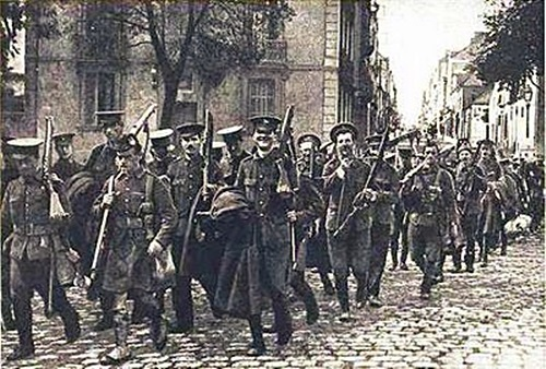 bef-1914