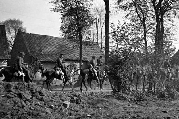 british_cavalry_1914