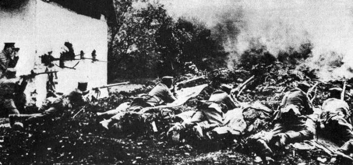 germantroops1914