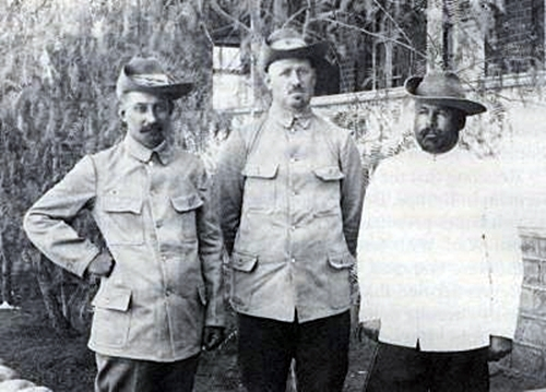 kemp-unknown-rebel-maritz-in-german-uniforms