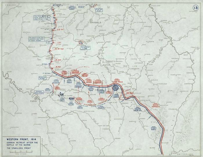 maps_13_german_retreat1914_(1600)