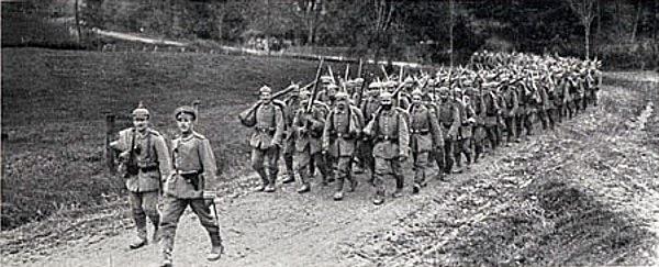 1stmarne-a-germans-1914-france-002