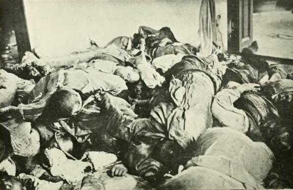 3150031--vojaci-zabili-srbske-vezne-srpen-1914--1-592x383p0