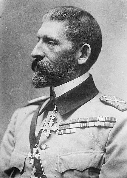 426px-King_Ferdinand_of_Romania