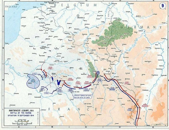 774px-Battle_of_the_Marne_-_Map