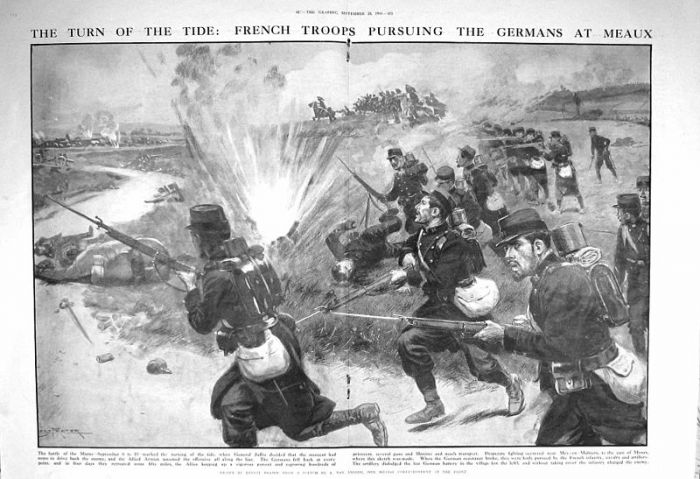 800px-French-Soldiers-War-Germans-Meaux-Battle-Marne