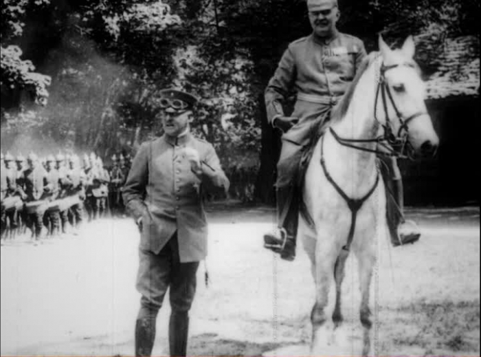 877170737-flag-procession-east-prussia-piked-helmet-imperial-german-army