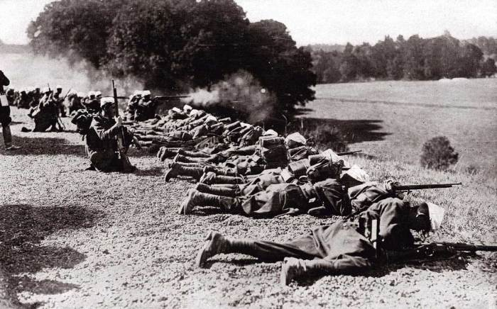 French_soldiers_Marne_1914