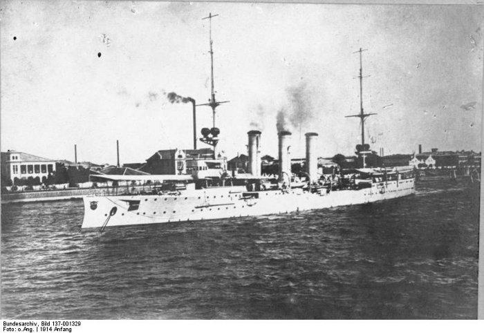 SMS-Emden-at-Tsingtao-1914 (1)