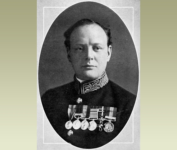 churchill_naval_officer