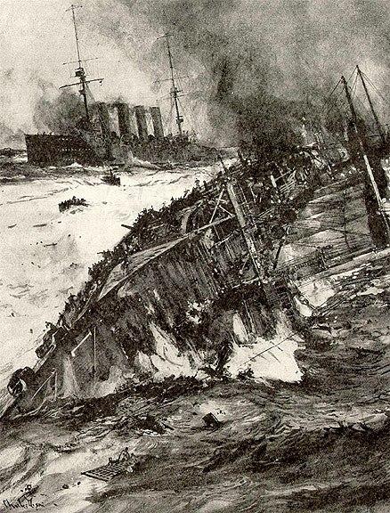 livebait_aboukir_sinking