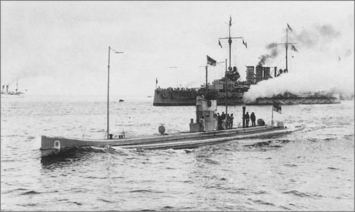 u-9_fleet_1914_lr