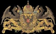 800px-Wappen_Kaiser_Franz_Joseph_I (1)