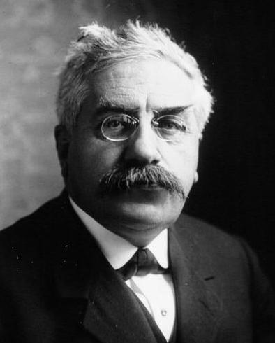 Alexandre_Millerand_1914