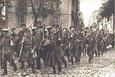 British-Soldiers-1914