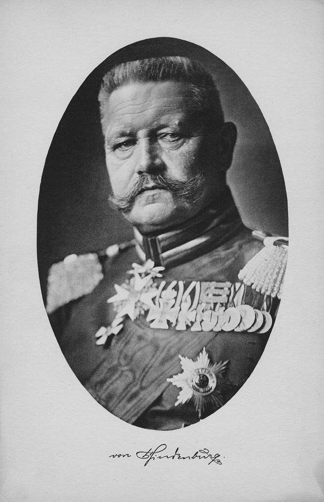 Field_Marshal_Paul_von_Hindenburg
