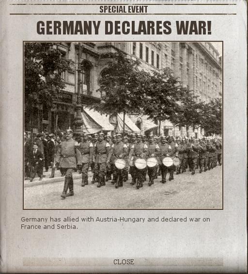 Germany_DoW