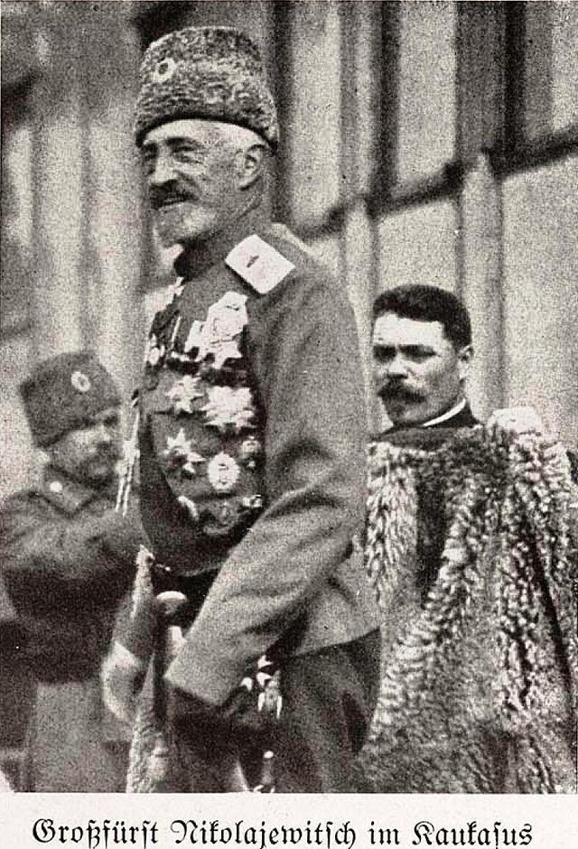 Grand_Duke_Nicholas_Nikolaevich_of_Russia._Die_Kaukasusfront._Grosser_Bilderatlas_des_Weltkrieges,_Bruckmann