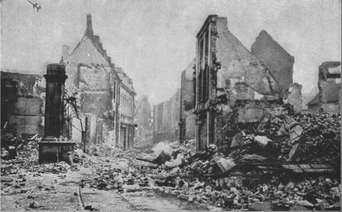 Louvain-5