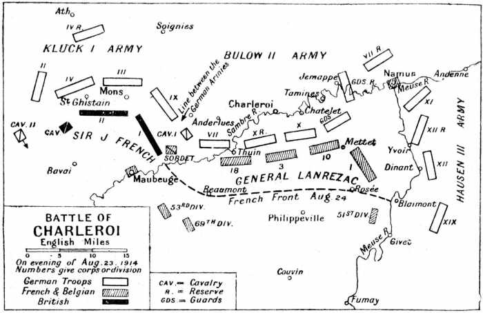 Map_of_Battle_of_Charleroi_1914_1922