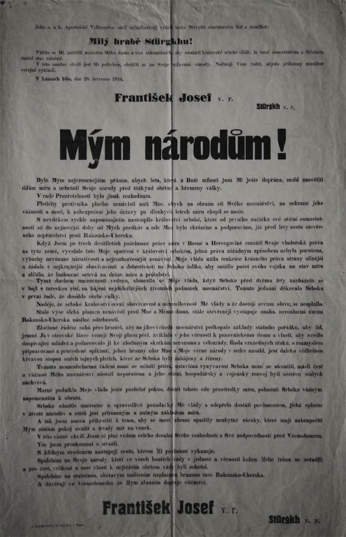 mym_narodum