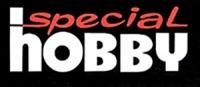 Special-Hobby-Logo-Web