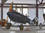 Luftfahrtmuseum Krakau