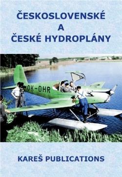 cs-hydroplany-00