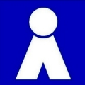 Logo_Plasticart