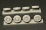 btr-60_wheels1