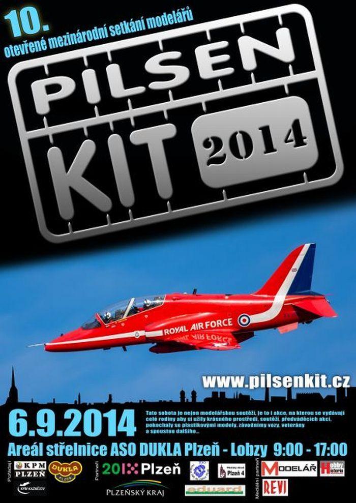 pilsenkit2014