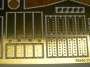 DSCF1460