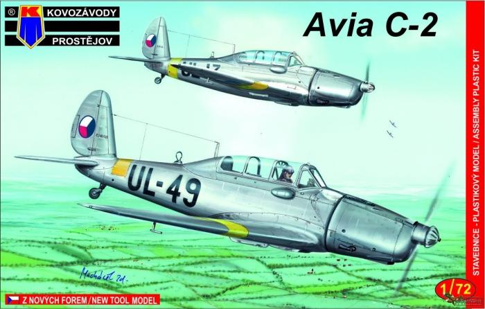 _Avia_C2