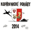 pohary2014