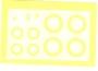 sken006