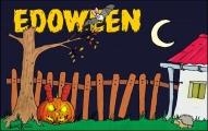 Edoween